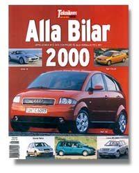 Alla Bilar 2000