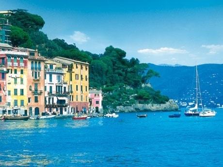 <p>Vinn en resa till fantastiska Italien.</p>
