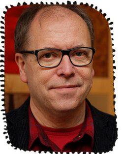 Olle Söder är barnläkare, professor i barnmedicin och hormonexpert vid Karolinska universitetssjukhuset i Stockholm.