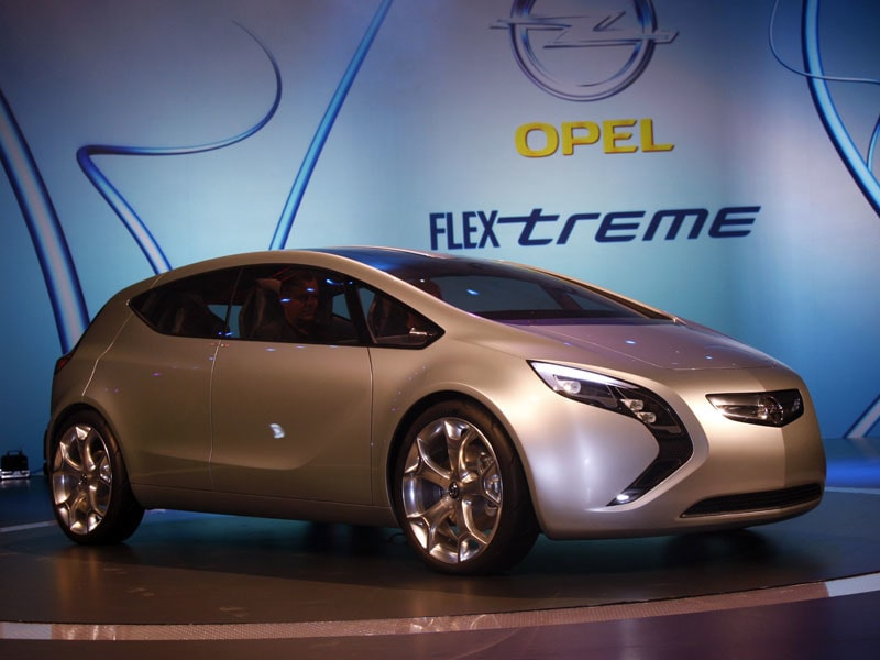 070915-opel-flextreme