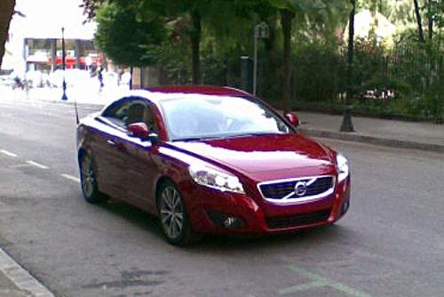 090605-volvo-c70-facelift