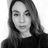 Maria Ahlgren testar coolsculping och ger en recension på fettfrysning.