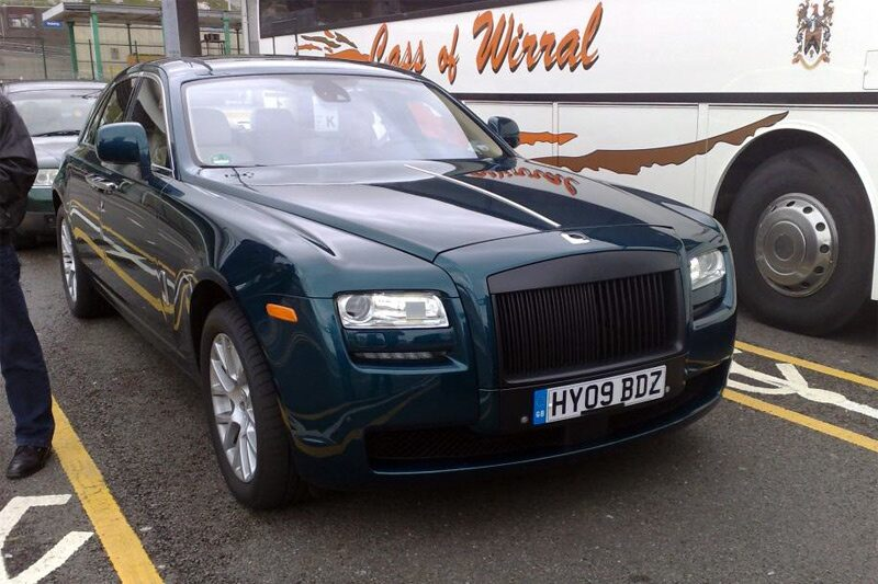 090519-rolls-royce-ghost