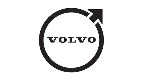 Volvo Cars genomgår många förändringar, inte enbart ny logotyp och en allt större tillit till Internet, utan också en stundande börsnotering.