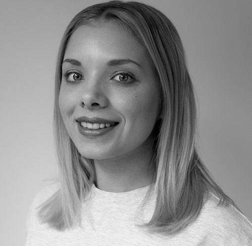 Karolin Wikström