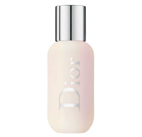Recension på Face & Body Primer från Dior.