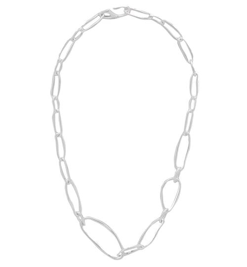 Halsband från Cos.