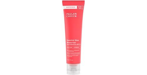 Essential glow moisturiser spf 30 från Paula's Choice.