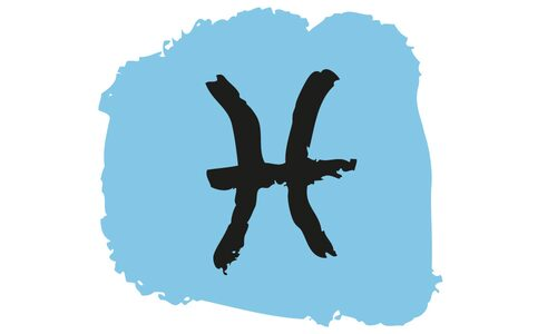 Fiskarnas horoskop för perioden juni, juli och augusti 2020.