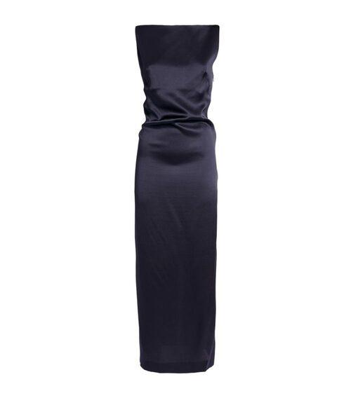 Klänning från Deitas. Klicka på bilden och kom direkt till klänningen.