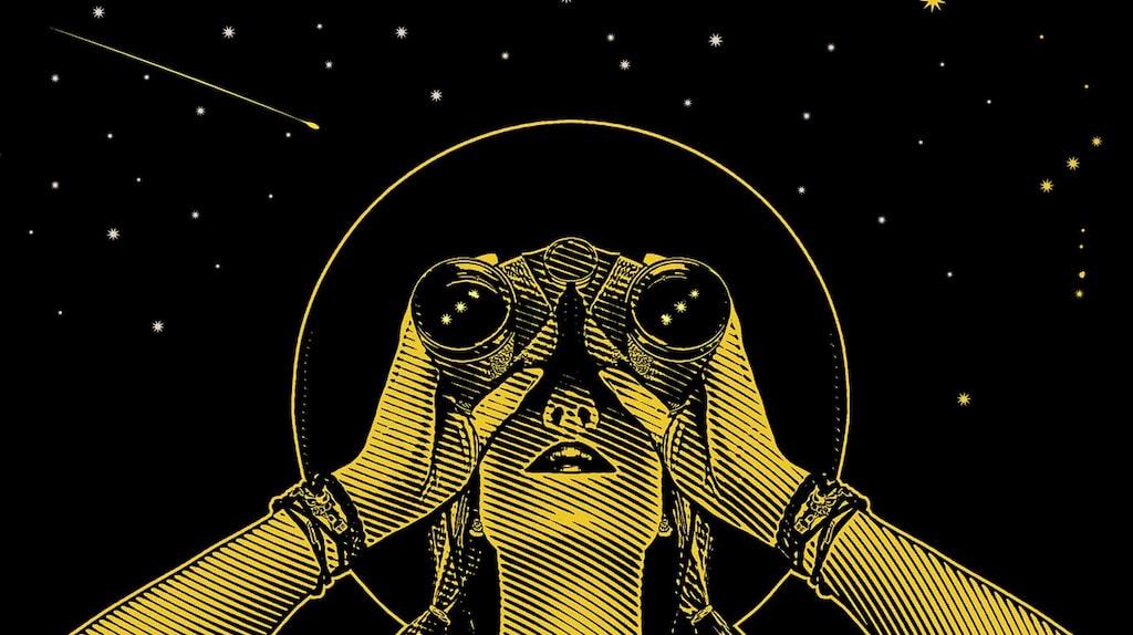 Månadens horoskop för november 2019 – så blir dina kommande veckor.