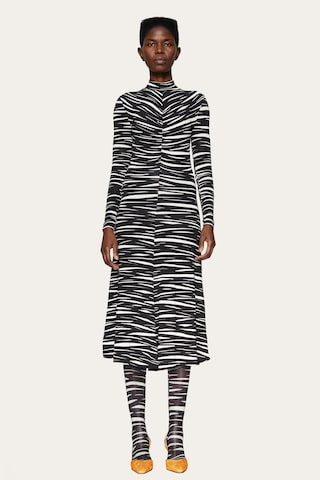 Klänning Asher Stine Goya Designers