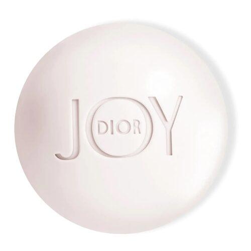 Tvålen Joy från Dior.
