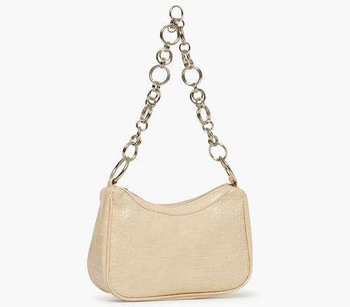 Väska från Nly Accessories.