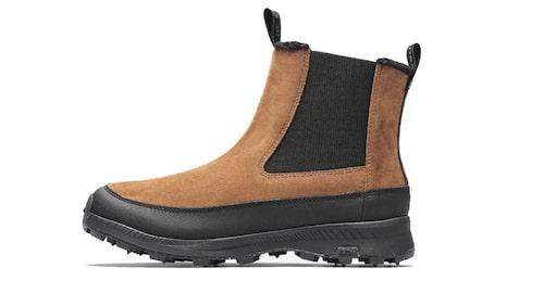 Black Friday: boots från Icebug. Klicka på bilden för att komma till produkten.