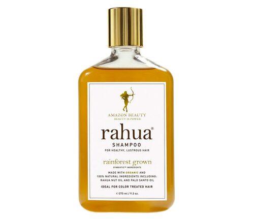 Black Friday: schampo från Rahua. Klicka på bilden för att komma till produkten.