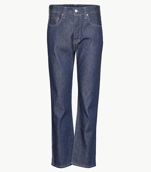 Black Friday: jeans från Levi's. Klicka på bilden för att komma till produkten.