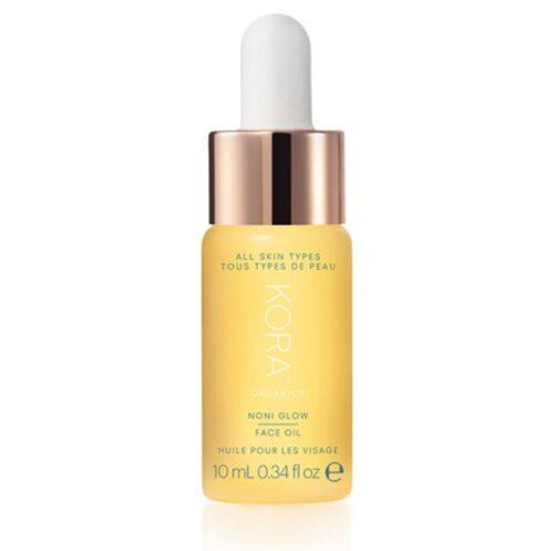 Noni Glow Face Oil från Kora Organics.