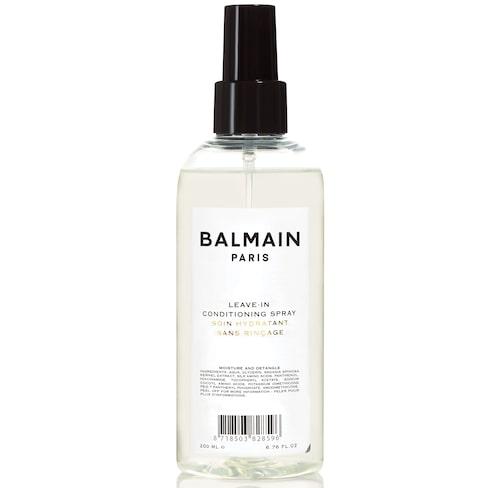 Leave-in conditioning spray, Balmain. Klicka på bilden och kom direkt till produkten.
