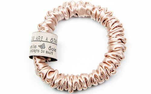 Silk mini nude premium collection, Amelie Soie. Klicka på bilden och kom direkt till produkten.
