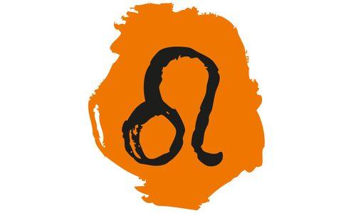 Månadens horoskop maj 2020 för Lejonet.