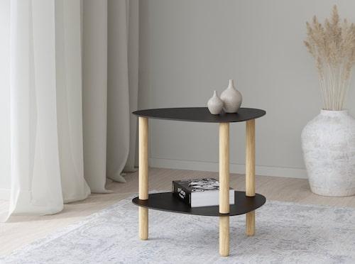 Luonge-bord från Lind DNA.