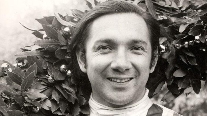Pedro Rodriguez Bröderna Rodriguez tävlade med allt och var framgångsrik i allt – utom i Formel 1. Yngre brodern Ricardo körde ihjäl sig vid sitt hemma-grand prix 1962. Pedro vann Le Mans med Ford GT40 1968 och vann stort med Gulf Porsche 917 1970-71. Körde ihjäl sig i en Ferrari 512M på Norisring i juli 1971.