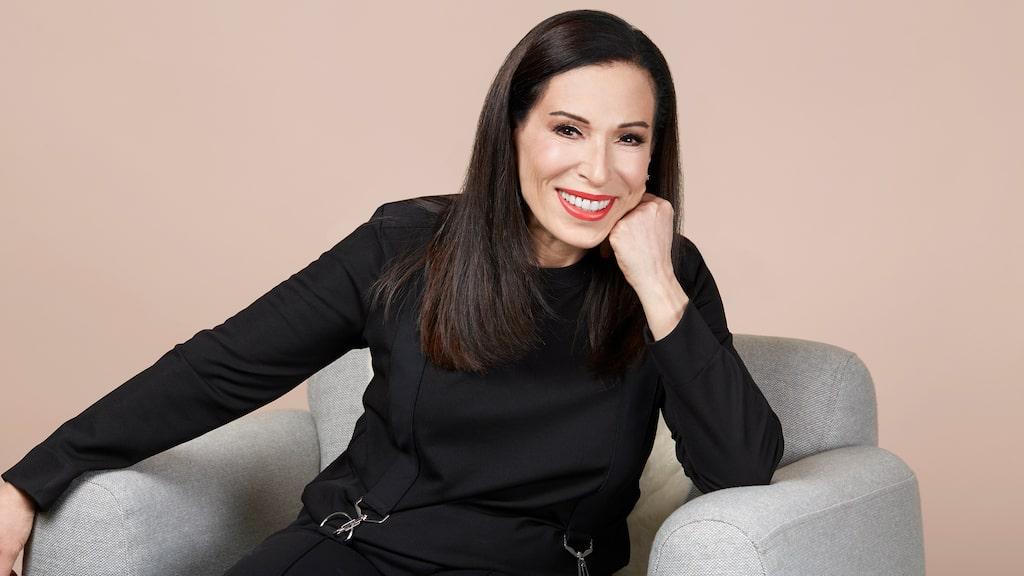 Paula Begoun, grundare till märket Paula's Choice har lång erfarenhet av hudvårdsbranschen.