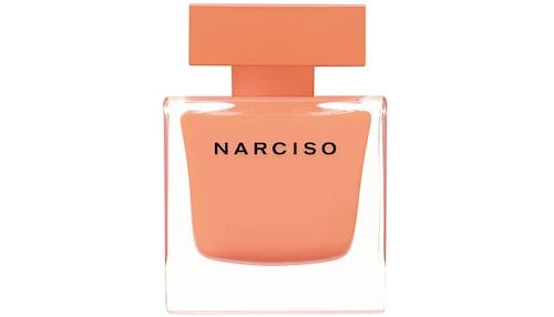 Narciso edp ambrée från Narciso Rodriguez. Klicka på bilden och kom direkt till produkten.