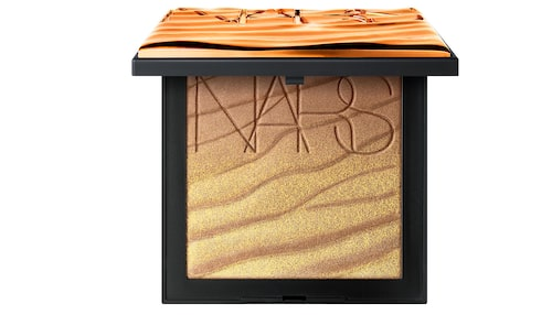 Paradise found bronzing powder från Nars. Klicka på bilden och kom direkt till produkten.