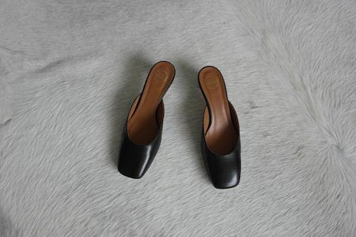 Skor från Atp Atelier
