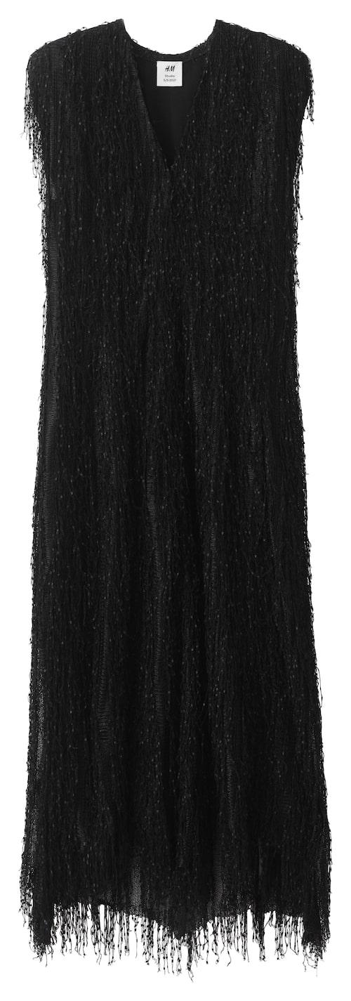 Klicka på bilden och kom direkt till klänningen.