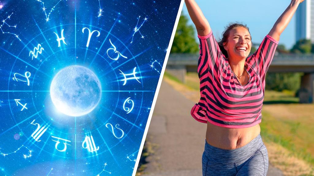 Maxa din energi på rätt sätt!