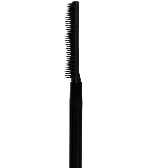 Sweed lashes mascara