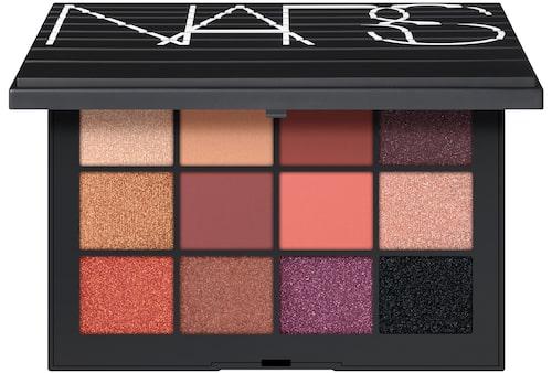 Extreme effects eyeshadow palette från Nars