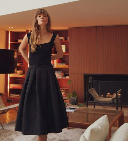 Klicka på bilden och kom direkt till kjolen.