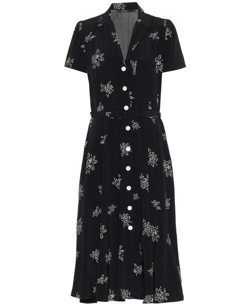 V-ringad skjortklänning från Polo Ralph Lauren. Klicka på bilden och kom direkt till klänningen.