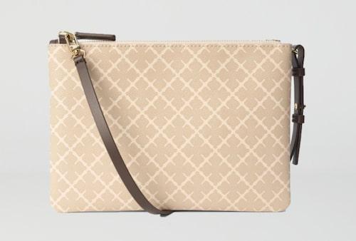 Väska från By Malene Birger.