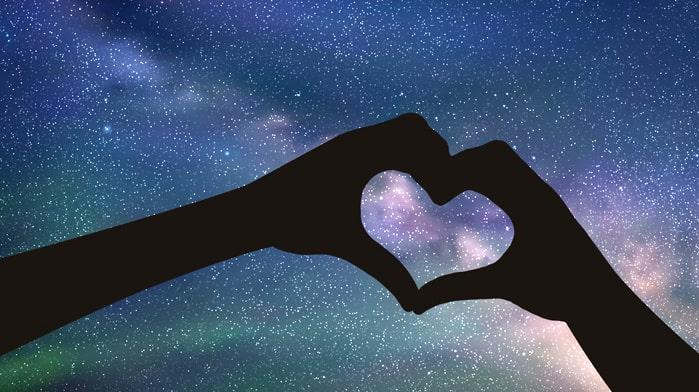 Dags för en glädjekick i socialt liv och romantik!