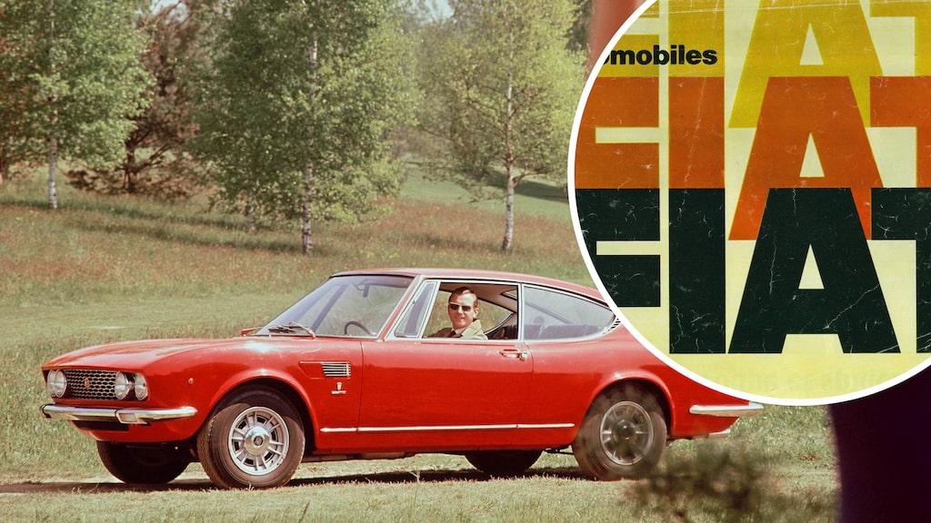 """Teknikens Värld testade aldrig Dino men skrev berömmande att """"linjerna inte ligger långt efter Ferrari och Maserati""""."""
