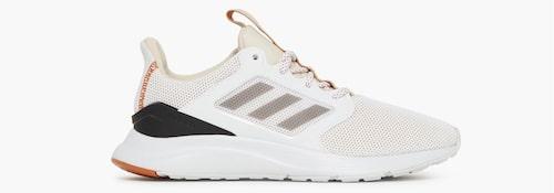 Enkla och stilrena löparskor från Adidas.