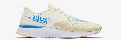 Löparskor från Nike.