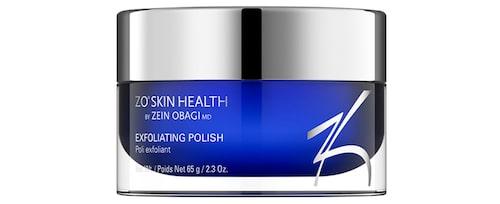 ZO Exfoliating Polish är en mild skrubb som rengör på djupet.
