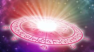 dagens horoskop amelia