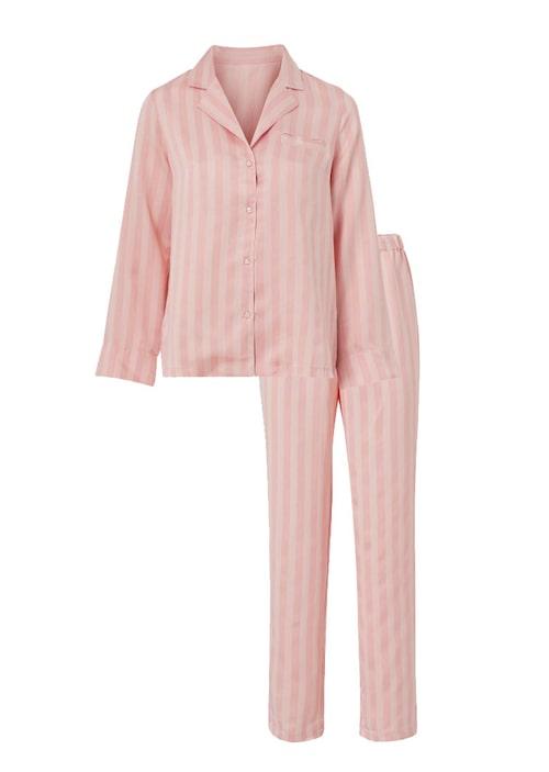 Pyjamas från Ellos. Klicka på bilden och kom direkt till pyjamasen.
