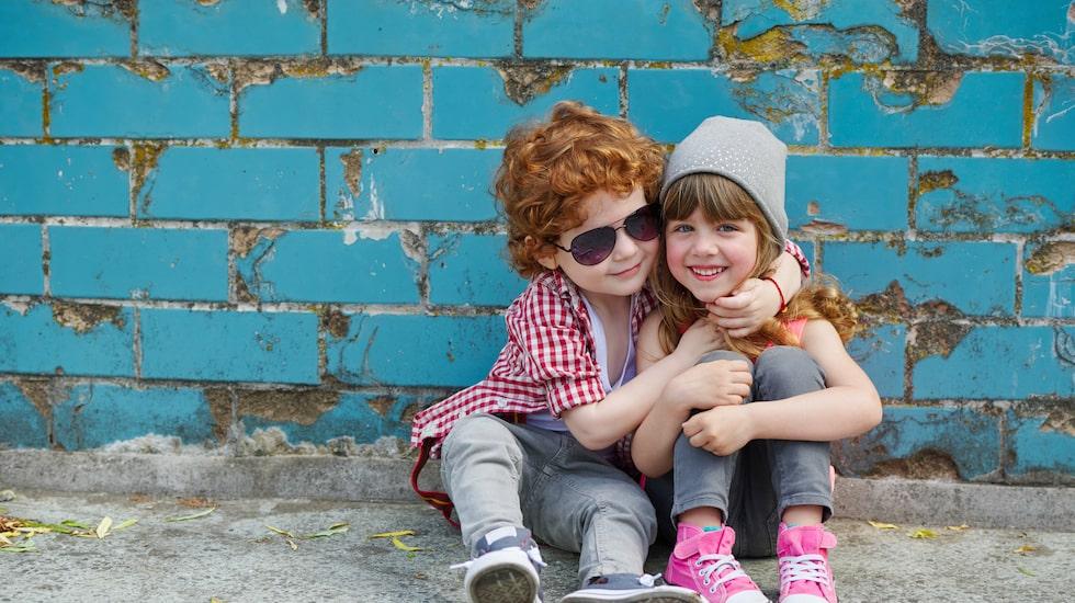 Vad gör man om ens flicka vill vara pojke? Vi Föräldrars barnpsykolog Malin Bergström svarar på frågor om tjejer, killar och genus.