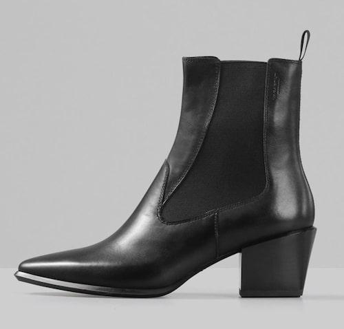 Boots från Vagabond.