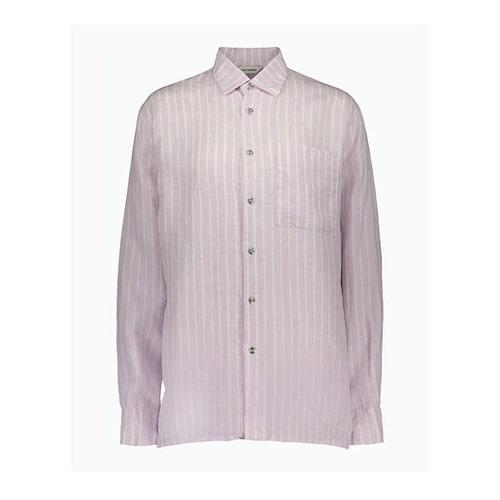 Marimekko klassiker: Jokapoika skjorta för dam.