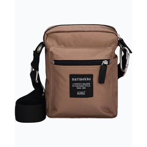 Cash & Carry väska från Marimekko.