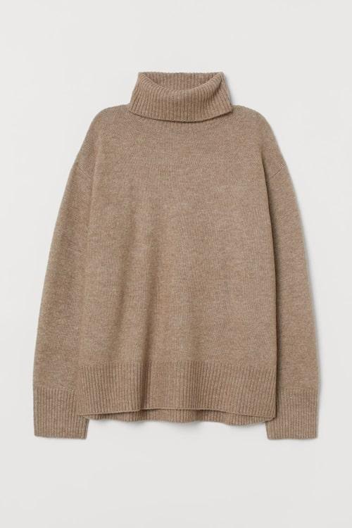 Tröja från H&M. Klicka på bilden och kom direkt till tröjan.
